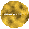 Inspiration Magazine Logo